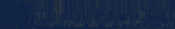 Delaware Polymer R&D